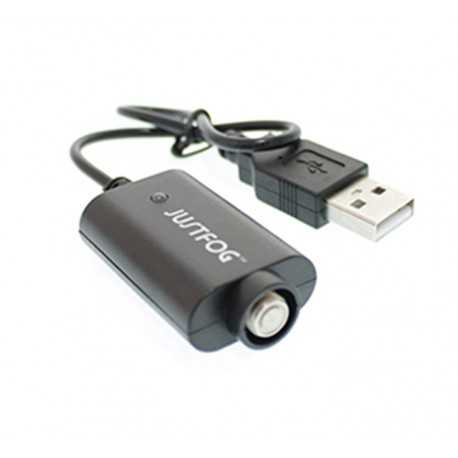 Justfog Usb charger