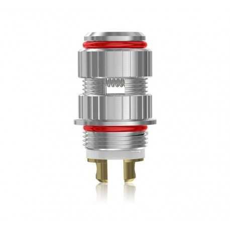Joyetech CLR-Ti head - 5pcs pack