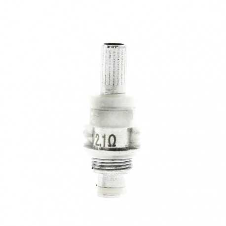 Innokin Gladius Atomizer head - 5pcs pack