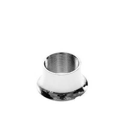 eGo Beauty Ring for 3.5ml Atomizer