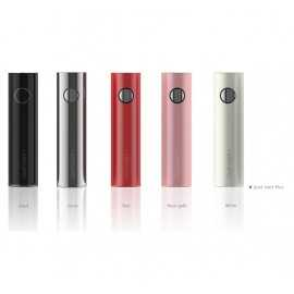 Eleaf iSmoka iJust Start Plus batteria 1600 mAh