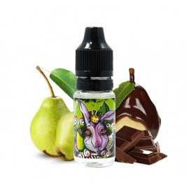 Aroma Revolute High-End Snap Pear