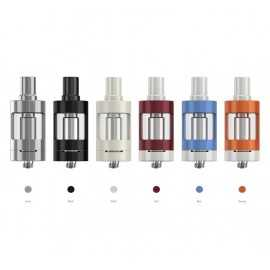 Joyetech eGo ONE Mega V2 Clearomizatore 4ml