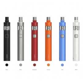 Joyetech eGo Mega Twist Kit
