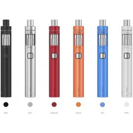Joyetech eGo Twist D19 kit
