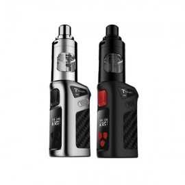 Vaporesso Target Mini Kit - Nero