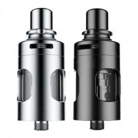 Vaporesso Guardian Tank Atomizer - Black