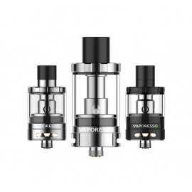 Vaporesso Estoc 2ml - Nero