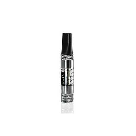 Justfog Ultimate 1453 Clearomizer Flat Drip Tip