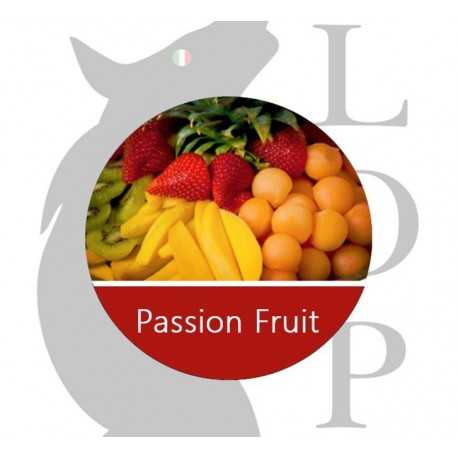 LOP Aroma Passion Fruit - Aer-Wsale
