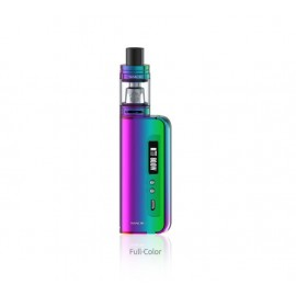 Smok OSUB 80W Baby kit - Full color