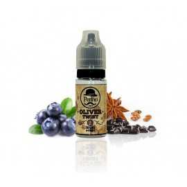 Perino Oliver Twist HVG - 10ml