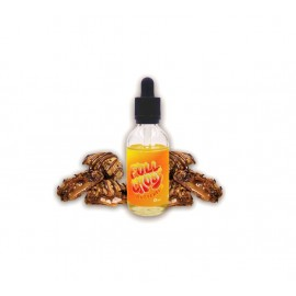 Butter Face 50ml - Mix and Vape