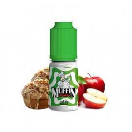One Hit Wonder Muffin Man 10ml