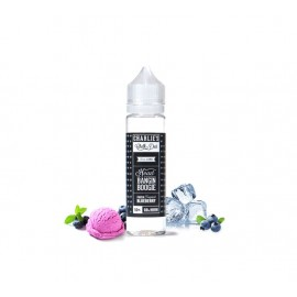 Charlie's Chalk Dust Head Bangin Boogie Mix and Vape - 50ml