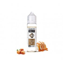 Charlie's Chalk Dust CCD3 Mix and Vape - 50ml