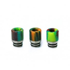 Demon Killer Drip Tip 510-B