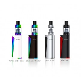 Smok Priv-V8 Kit