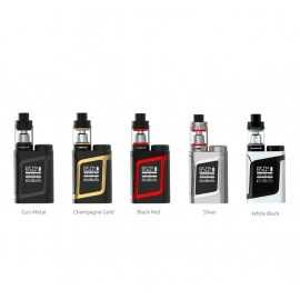 Smok AL85 Full kit