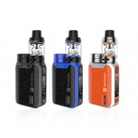 Vaporesso Swag Kit - Colored - 3.5ml