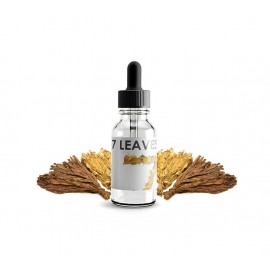 Delixia 7 Leaves flavoring