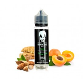 High Creek Theli Mix and Vape - 50ml