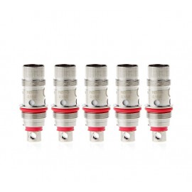 Aspire resistenza Triton Ni200 in Nickel - 0.15ohm - 5 pz