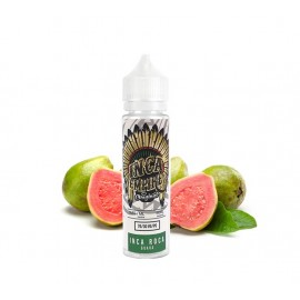 Inca Empire Inca Roca Mix and Vape - 50ml