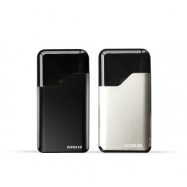Suorin Air Kit - 2ml