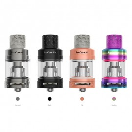 Joyetech ProCore Air atomizer - 4.5ml