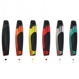 Joyetech Exceed Edge Kit