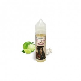 Valkiria The Flying Dutchman Mix and Vape - 20ml - GR