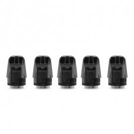 Joyetech cartridge for Edge - 5pc