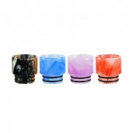 iSmoka Eleaf Drip Tip for Ello Duro - 5pcs