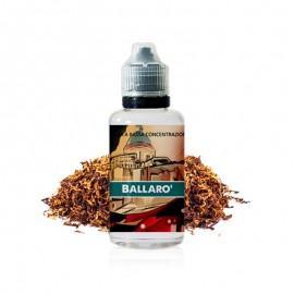 LOP Ballarò Mix and Vape - 20ml