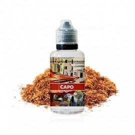 LOP Capo Mix and Vape - 20ml