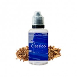 LOP Classico Mix and Vape - 20ml