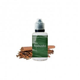 LOP Robusto Mix and Vape - 20ml
