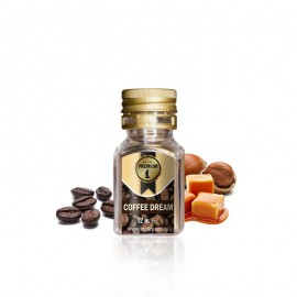 LOP Aroma Coffee Dream - Linea Premium - 12ml