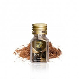 LOP Aroma Joyita - Linea Premium - 12ml
