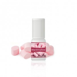 LOP Aroma Marshmallow - 10ml