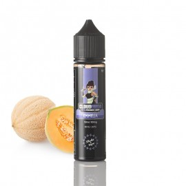 Cloud Ninja Emmelia - Mix and Vape - 50ml