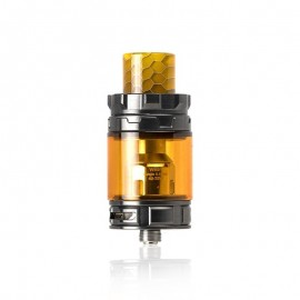 Wismec Gnome King uparjalnik - 5.8ml - Brushed Gunmetal