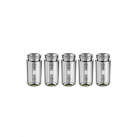 Vaporesso head Ccell for Nexus - 5pcs