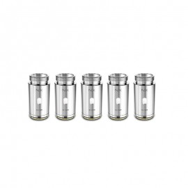 Vaporesso head Cotton for Nexus - 5pcs