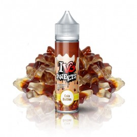 I VG Cola Bottles - Vape Shot - 20ml