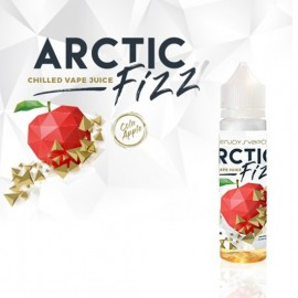 Vaporart Arcticfizz - Vape Shot - 20ml