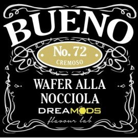 Dreamods Aroma Bueno - 10ml