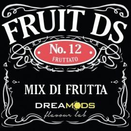 Dreamods Flavor Fruit DS - 10ml