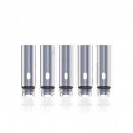 Vaporesso head OC CCELL for Orca Solo - 1.3ohm - 5pcs
